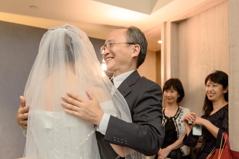 Miss Tiny, 板橋凱薩, 板橋凱薩婚宴, 板橋凱薩婚攝, 新秘MICO,櫟斯影像,MSC_0055
