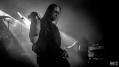 Marduk - live in Kraków 2018 - fot. Łukasz MNTS Miętka-10