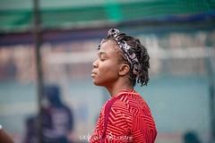 DSC_9001 (gidirons) Tags: lagos nigeria american football nfl flag ebony black sports fitness lifestyle gidirons gridiron lekki turf arena naija sticky touchdown interception reception