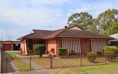 20 Randall Street, Wauchope NSW