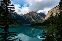 _DSC0681 (marcella.cavelli) Tags: canada britishcolumbia alberta squamish whistler banff jasper clearwater sky falls tree hike hiking trail trip snow lake wood ab bc