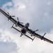 Avro Lancaster PR1