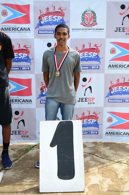 Atletismo - Val Morais (57)