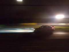 20171202_181648 (esti.cazi) Tags: monza rally show autodromo circuito velocità passione