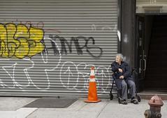 DSC05799_ep (Eric.Parker) Tags: newyork nyc ny bigapple usa manhattan 2015