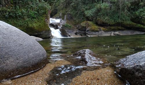 Natureza... preservar é preciso!!!