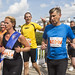 """Royal Run 2018 • <a style=""""font-size:0.8em;"""" href=""""http://www.flickr.com/photos/32568933@N08/30438704058/"""" target=""""_blank"""">View on Flickr</a>"""
