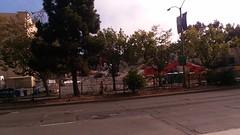 (sftrajan) Tags: gearyboulevard sanfrancisco