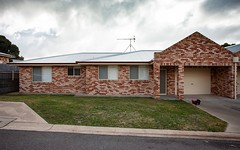 5 Picker Street, Crookwell NSW