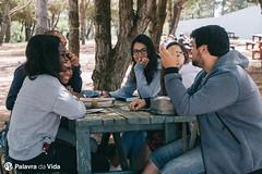 20180729-IMG_0805.jpg (palavradavidaportugal) Tags: wordoflifeportugal ocaminho summercamp palavradavidaportugal jogos games 18weekend acampamentoverão elcamino palavradavida portugal