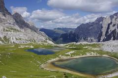 _IMG1035 (nardi_antonio) Tags: laghetti lakes mountain landscape paesaggio