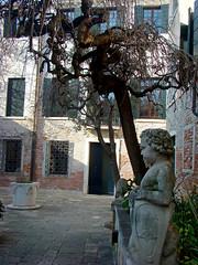 Palazzo Bru Zane (Gijlmar) Tags: itália italy italien italie włochy ита́лия ιταλία europa ευρώπη europe avrupa европа veneza venice venezia venedig venecia вене́ция venise βενετία