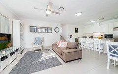 6/300 Seven Hills Road, Kings Langley NSW