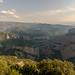 #PelsCaminsdelPallars18 | El Congost de Collegats des de la Portella de Pentina (1060 metres)