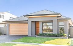 26 Cape York Street, Gregory Hills NSW