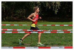 _9146 (fot_oKraM) Tags: triathlon vreden laufen running sport triathlet athlete