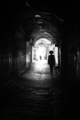 Into Light (stephen cosh) Tags: blackwhite candid israel jerusalem leica35mmsummilux leicamtype240 lightshaft stephencosh street streetphotography