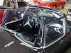 Corvette C1 1958 - 1962 Bügel