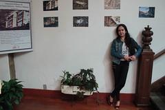 Rafael Nascimento-5186 (Thais Andressa Fotografia) Tags: arte cultura exposição galeriasdearte fotografiaartística fotografiaderua reflexos reflexo sãojoãodelrei