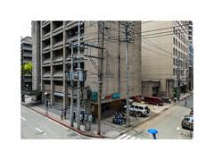 De La Rosa 05 (Dick Snaterse) Tags: brutalist leica makati manila brutalistarchitecture dicksnaterse ©2018dicksnaterse