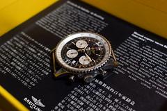 breitling_DSC_7213 (ducktail964) Tags: breitling navitimer chronograph