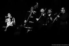 Barcelona Gipsy Balkan Orchestra (jazzfoto.at) Tags: salzburg salisburgo salzbourg salzburgo austria autriche blitzlos ohneblitz noflash withoutflash sony sonyalpha sonyalpha77ii alpha77ii sonya77m2