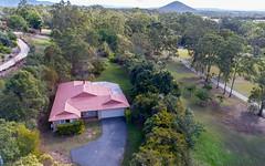 48/3-13 Erskineville Road, Newtown NSW