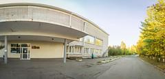 IMG_4593-Панорама-2