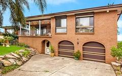 141 Walters Road, Blacktown NSW