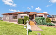3 Burgundy Close, Cecil Hills NSW