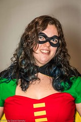 _5815582 DragonCon Sun 9-2-18 (dsamsky) Tags: 922018 atlantaga cosplay cosplayer costumes dragoncon dragoncon2018 hiltonatlanta marriott robin sunday