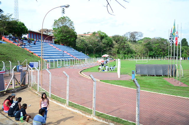 Atletismo - Val Morais (83)