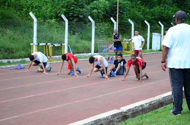 Atletismo - Val Morais (22)