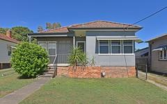 321 Maitland Road, Cessnock NSW