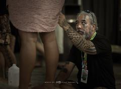Hawaii Tattoo Expo 2018 (Hawaii Tattoo Expo) Tags: a7riii alpha art beauty creative expo hawaii hawaiitatoo ink inked pacific photography piae portrait portraiture ryan sakamoto sony sonyalpha tattoo ryansakamoto piae2018 hawaiitattooexpo pacificinkandartexpo tattoos tattooartists culture artistic illustration tattooartist hawaiitattoo