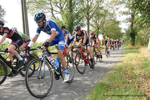 Omloop der Vlaamse gewesten (240)