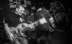 Strife (mikedthorn) Tags: punk hardcorepunk 924 924gilman