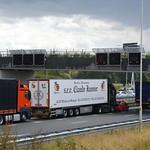 Koning Willem-Alexandertunnel Gesloten 3 thumbnail