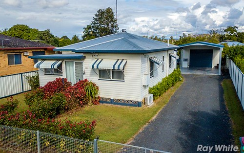 331 Oliver St, Grafton NSW 2460