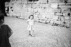 . (Film_Fresh_Start) Tags: 24x36 argentique ilfordfp4125 pentaxlx pentaxsmckseries30mm28 slr périgord film nb bw enfance childhood