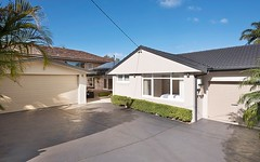 2 Henricks Place, Beacon Hill NSW