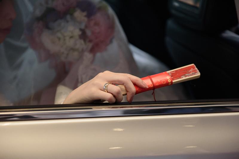 42570655840_e19d5a068a_o- 婚攝小寶,婚攝,婚禮攝影, 婚禮紀錄,寶寶寫真, 孕婦寫真,海外婚紗婚禮攝影, 自助婚紗, 婚紗攝影, 婚攝推薦, 婚紗攝影推薦, 孕婦寫真, 孕婦寫真推薦, 台北孕婦寫真, 宜蘭孕婦寫真, 台中孕婦寫真, 高雄孕婦寫真,台北自助婚紗, 宜蘭自助婚紗, 台中自助婚紗, 高雄自助, 海外自助婚紗, 台北婚攝, 孕婦寫真, 孕婦照, 台中婚禮紀錄, 婚攝小寶,婚攝,婚禮攝影, 婚禮紀錄,寶寶寫真, 孕婦寫真,海外婚紗婚禮攝影, 自助婚紗, 婚紗攝影, 婚攝推薦, 婚紗攝影推薦, 孕婦寫真, 孕婦寫真推薦, 台北孕婦寫真, 宜蘭孕婦寫真, 台中孕婦寫真, 高雄孕婦寫真,台北自助婚紗, 宜蘭自助婚紗, 台中自助婚紗, 高雄自助, 海外自助婚紗, 台北婚攝, 孕婦寫真, 孕婦照, 台中婚禮紀錄, 婚攝小寶,婚攝,婚禮攝影, 婚禮紀錄,寶寶寫真, 孕婦寫真,海外婚紗婚禮攝影, 自助婚紗, 婚紗攝影, 婚攝推薦, 婚紗攝影推薦, 孕婦寫真, 孕婦寫真推薦, 台北孕婦寫真, 宜蘭孕婦寫真, 台中孕婦寫真, 高雄孕婦寫真,台北自助婚紗, 宜蘭自助婚紗, 台中自助婚紗, 高雄自助, 海外自助婚紗, 台北婚攝, 孕婦寫真, 孕婦照, 台中婚禮紀錄,, 海外婚禮攝影, 海島婚禮, 峇里島婚攝, 寒舍艾美婚攝, 東方文華婚攝, 君悅酒店婚攝,  萬豪酒店婚攝, 君品酒店婚攝, 翡麗詩莊園婚攝, 翰品婚攝, 顏氏牧場婚攝, 晶華酒店婚攝, 林酒店婚攝, 君品婚攝, 君悅婚攝, 翡麗詩婚禮攝影, 翡麗詩婚禮攝影, 文華東方婚攝