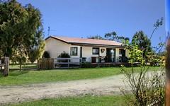 237 Abington Park Road, Jindabyne NSW
