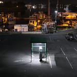 Public Parking Lot thumbnail