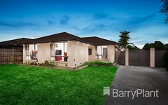 23 Coventry Crescent, Mill Park VIC