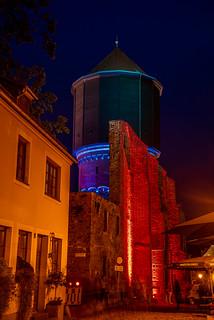 Mönchskirche