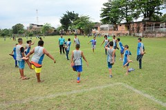 Programa de redução da obesidade infantil na escola João de Magalhães (14) (itaborairj) Tags: programa redução obesidade infantil combate escola itaboraí joão magalhães 04092018
