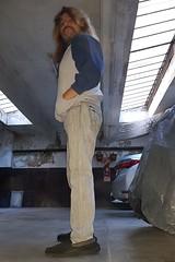 #bulge #bulto #jeansbulge #assmen (Ray Vald s) Tags: ass bulge jeans jeansbulge bulto