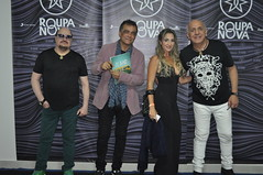 "Itaperuna - 31/08/2018 • <a style=""font-size:0.8em;"" href=""http://www.flickr.com/photos/67159458@N06/42701804780/"" target=""_blank"">View on Flickr</a>"