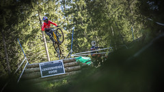 d4 (phunkt.com™) Tags: lenzerheide uci mtb mountain bike dh downhill down hill world champs championship worlds 2018 phunkt phunktcom photos race keith valentine